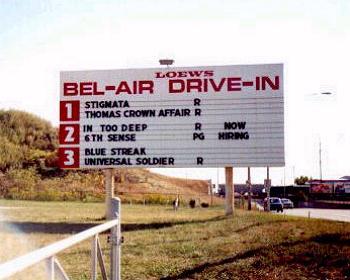 BELAIR1.jpg 21.21 K